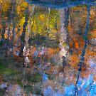 Cordon Bleu by MarianBendeth