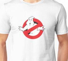 GB Original Unisex T-Shirt