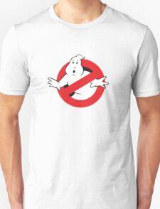 GB Original T-Shirt