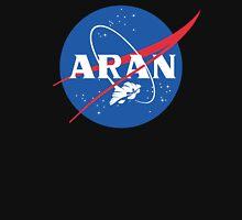 Metroid Space Program: Holding Orbit T-Shirt