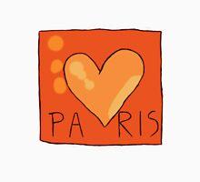 APH France Paris pajama's - hetalia Unisex T-Shirt