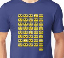 Tron's Personal Army Unisex T-Shirt