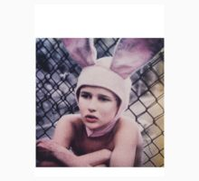 Gummo Bunny Boy Syndrome by SUPERSCREAMERS