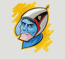 G-Force/Gatchaman/Battle of the Planets Unisex T-Shirt