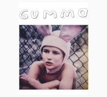 GUMMO- bunny boy tee by SUPERSCREAMERS