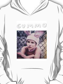 GUMMO- bunny boy tee T-Shirt