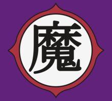 King Piccolo Dragon Ball Z T-Shirt