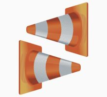VLC Media Player ×2 by posx ★ $1.49 stickers