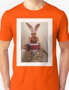 GUMMO the doc film T-Shirt