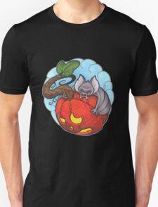 Jack N Bat T-Shirt