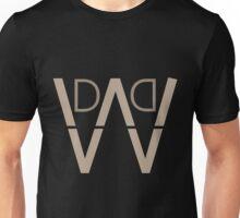 Den Den's Wives Unisex T-Shirt