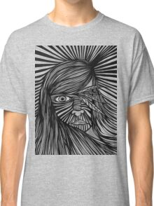 Windfeather Classic T-Shirt
