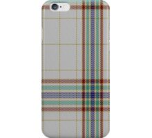 02471 Druid Tartan Fabric Print Iphone Case iPhone Case/Skin