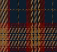 02472 Drumbeg Fashion Tartan Fabric Print Iphone Case by Detnecs2013