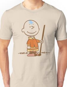 The Last Peanut Unisex T-Shirt