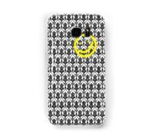 Sherlock - BBC Samsung Galaxy Case/Skin