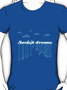 Swe(a)t Dreams T-Shirt