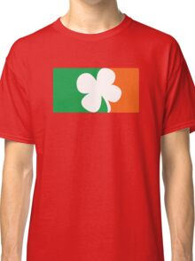 Pro Irish St Patricks Day Classic T-Shirt