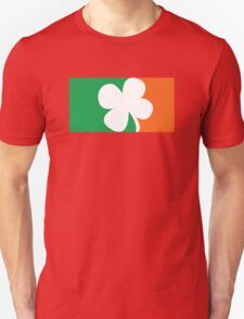 Pro Irish St Patricks Day Unisex T-Shirt