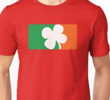 Pro Irish St Patricks Day Unisex T-Shirt