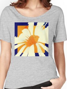 Amarillo Azul Women's Relaxed Fit T-Shirt