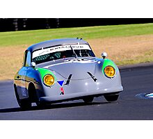 Ron Goodman | Historics Group S and N | 2013 Photographic Print