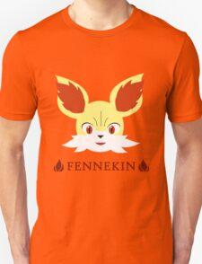 Fennekin - Pokemon X & Y T-Shirt