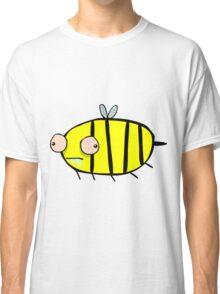 Giant Bee Classic T-Shirt