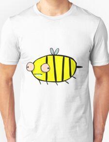 Giant Bee T-Shirt
