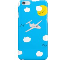 """""""What, Those Little Fluffies?!"""" iPhone Case/Skin"""