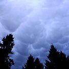 cloud by skreklow