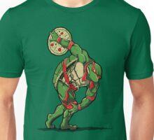 PIZZABOLO Unisex T-Shirt