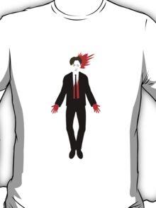 The Assumption of Freddy T-Shirt