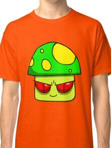 Super Shroom Classic T-Shirt