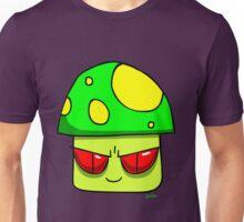 Super Shroom Unisex T-Shirt