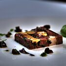 Terrine @ Gordon's by dgscotland