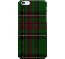 02493 Dryfe Tartan Fabric Print Iphone Case iPhone Case/Skin