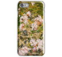 October 9th - D A Light Acrylics iPhone Case/Skin