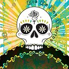 Muertos by SanguineMedia