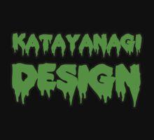 Katayanagi Design by Katayanagi