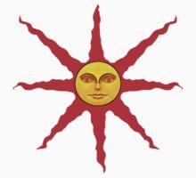 Sunbros by Kryshalis