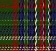 02517 Duke of Edinburgh Fashion Tartan Fabric Print Iphone Case by Detnecs2013