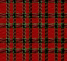 02518 Duke of Sussex Royal Tartan Fabric Print Iphone Case by Detnecs2013