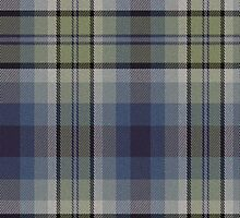 02521 Norfolk County, Massachusetts E-fficial Fashion Tartan Fabric Print Iphone Case by Detnecs2013