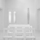 White Room by zdepe