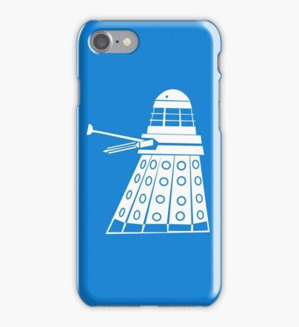 Dalek iPhone Case/Skin