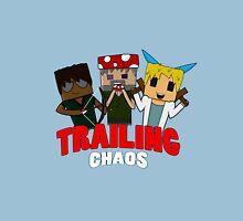 HasCrew: Trailing Chaos print! Unisex T-Shirt