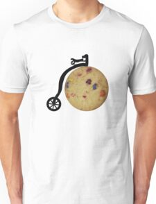 Cookie Farthing T-Shirt