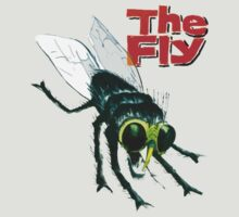 The fly by BungleThreads