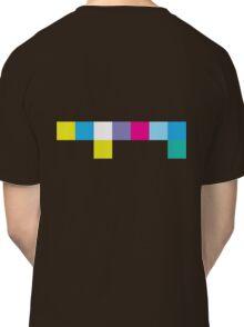 Cursing In Code: B****es Classic T-Shirt
